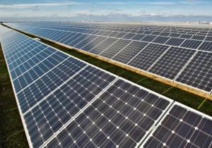 солнечные батареи цена киев